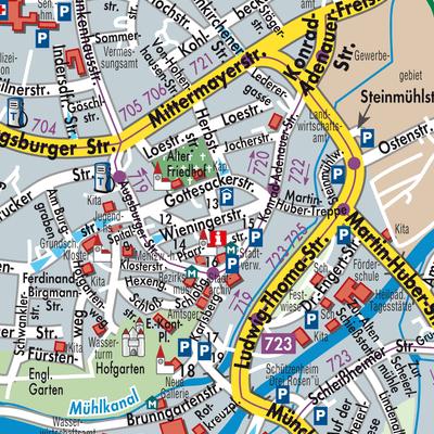 Dortmund Einwohner