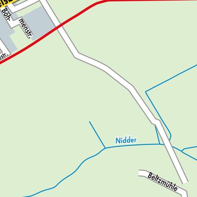 Wetter Spiesheim
