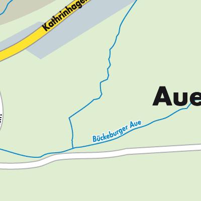 Auetal Deutschland