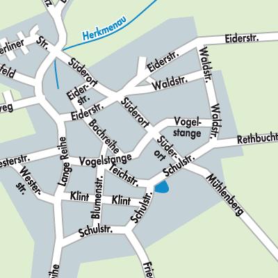 Dellstedt