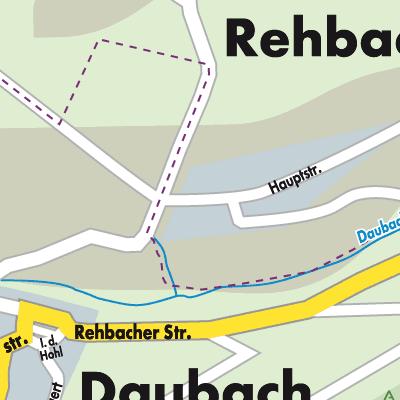 Rehbach Dortmund