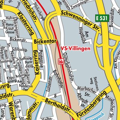 Köln Vs Duisburg